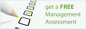 Free Management Assessment